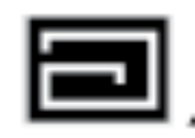 cropped-LOGO-ESPACE.png