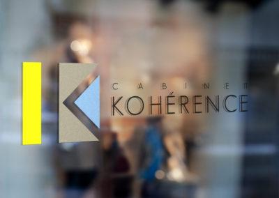 khoerence